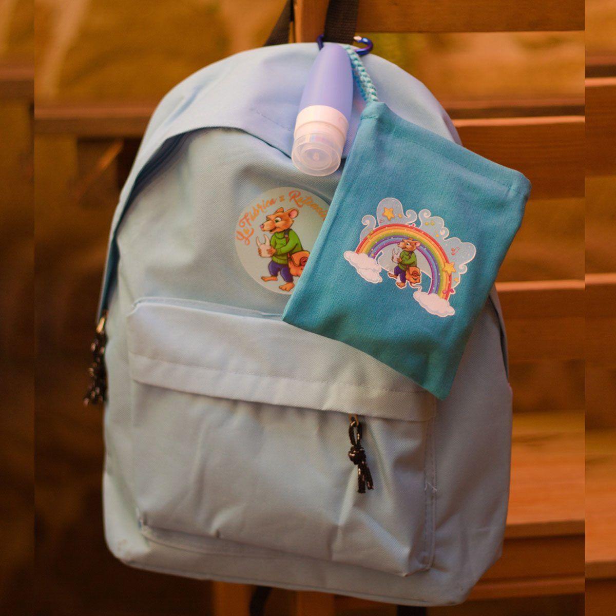 pack-azul-proteccion-con-mochila