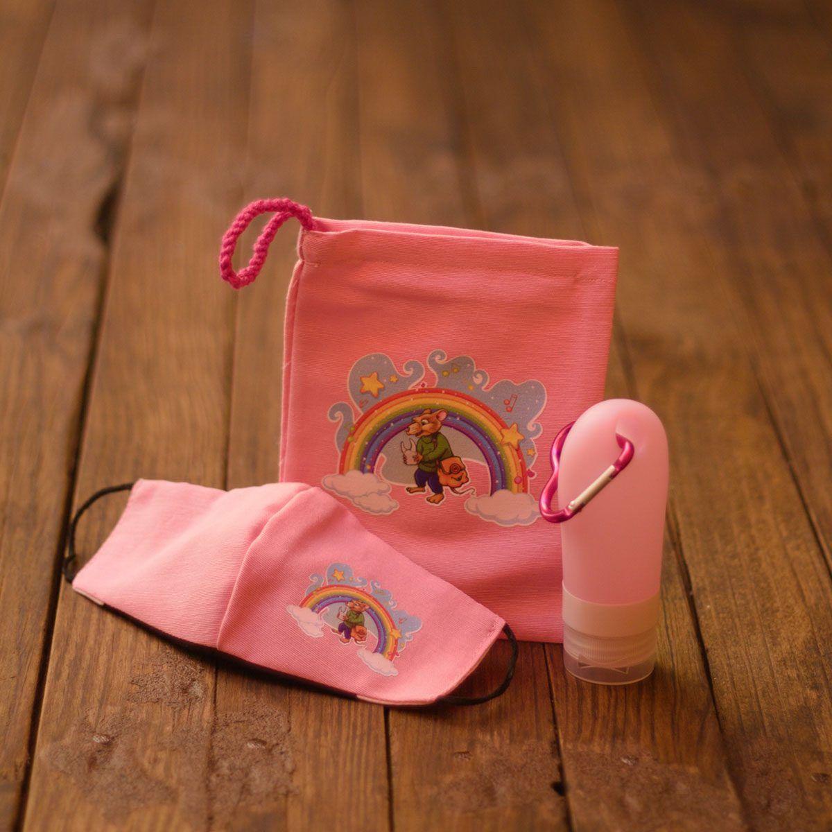 pack-rosa-proteccion